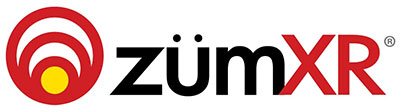ZumXR Extended and Delayed Release Caffeine